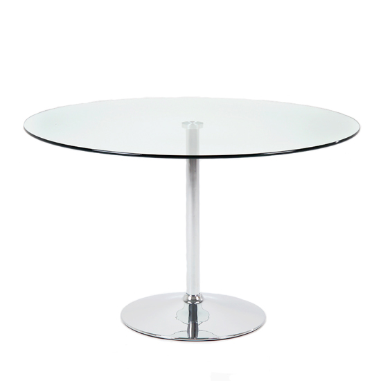 Malcom Dining Table