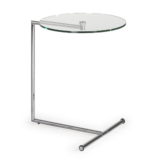 Sprint Side Table
