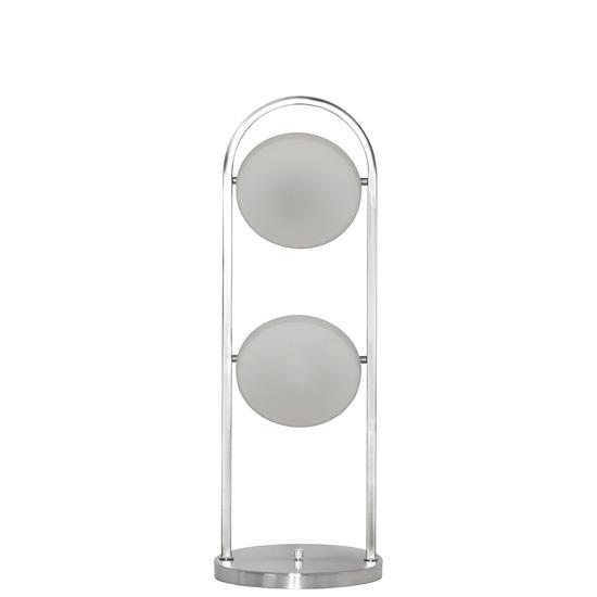 Polina Table Lamp