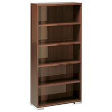 Bella Roma Bookcase