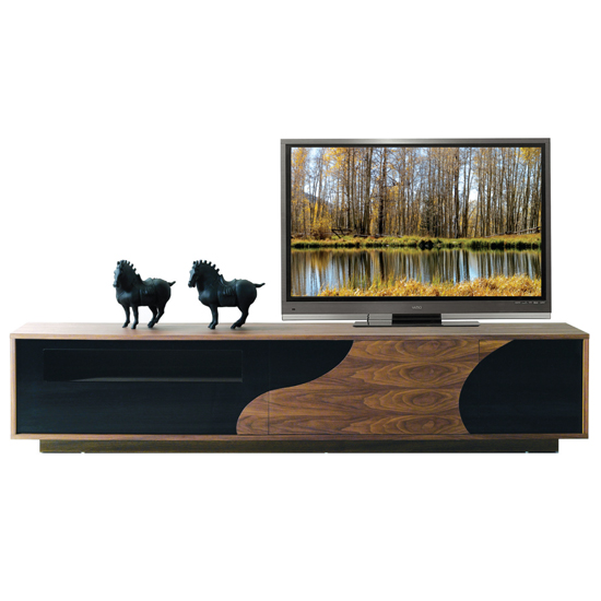 Vesta TV Unit