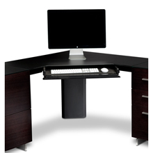Sequel Corner Desk