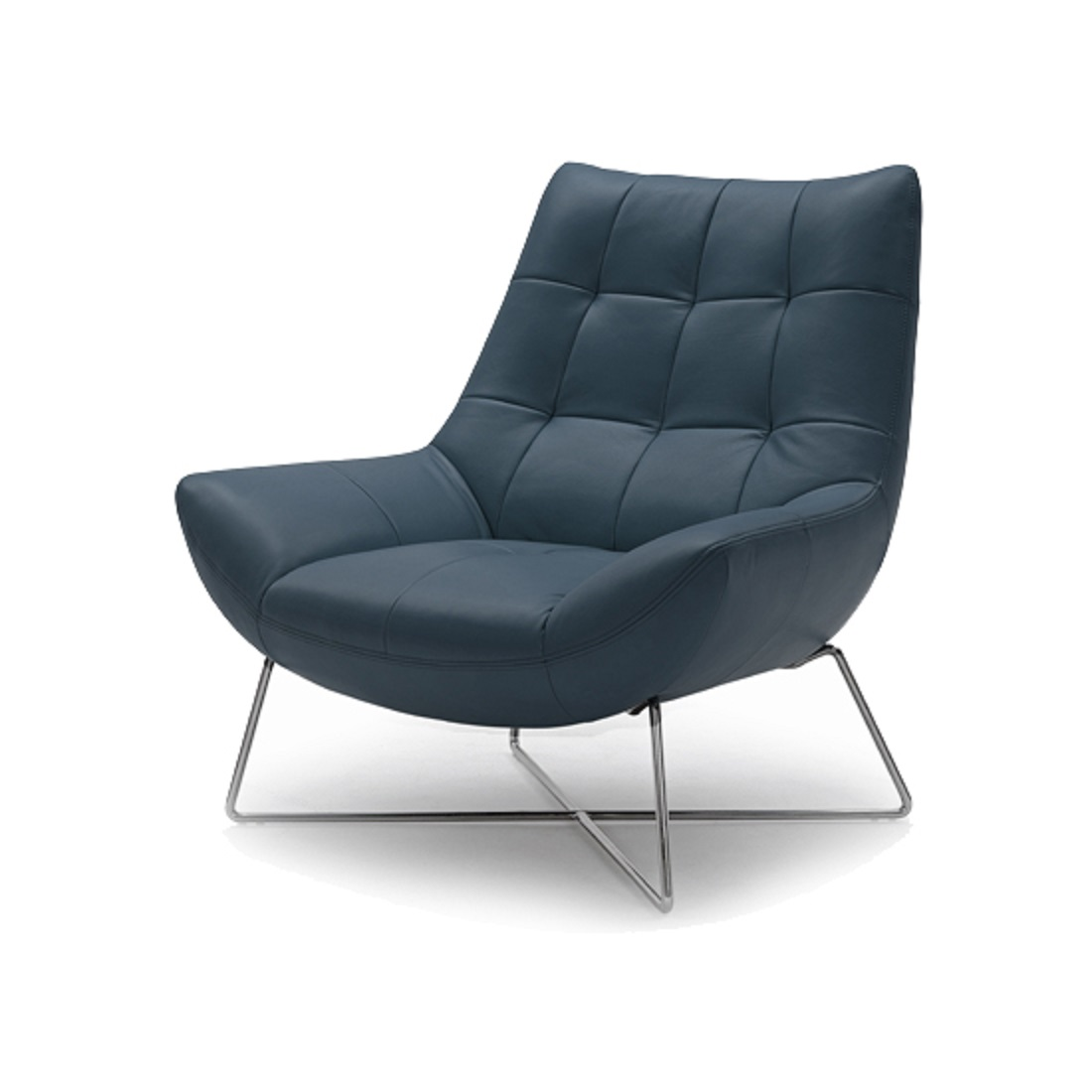 Othello Easy Chair