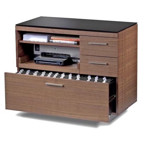 Sequel Multifunction Cabinet
