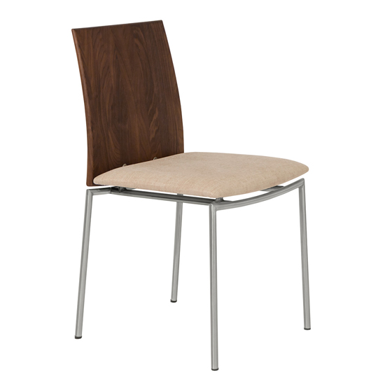 Dion Dining Chair