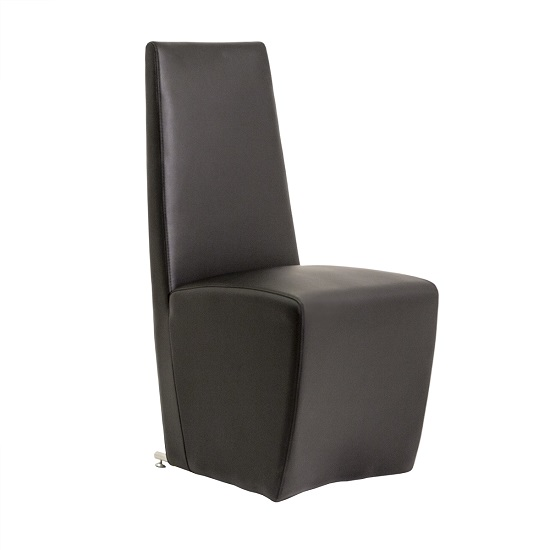 Tobi Dining Chair