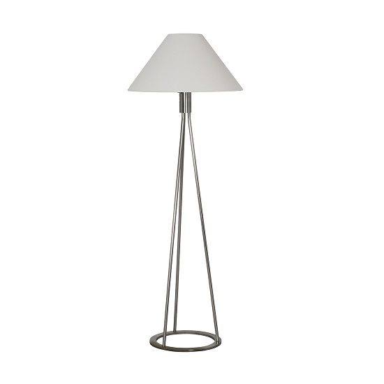 Tetra Lamp