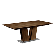 Lea Dining Table