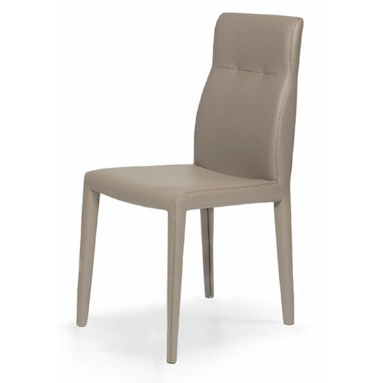 Agatha Side Chair