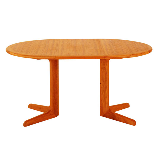 Margrethe Dining Table