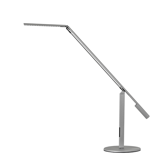 Equo Desk Lamp