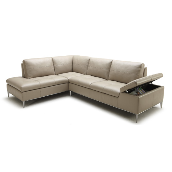 Colton Sectional
