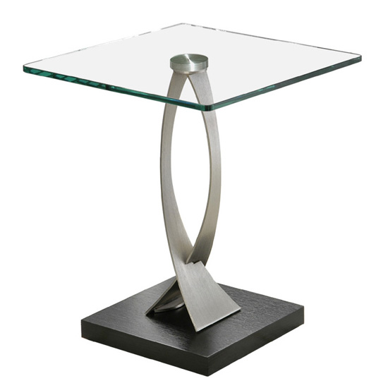 Rene Accent Table