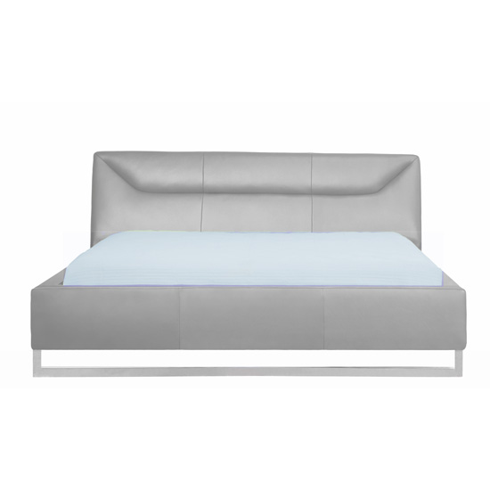 Chiara Queen Bed