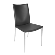 Max II Dining Chair