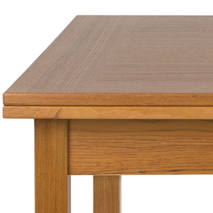 Skive Dining Table