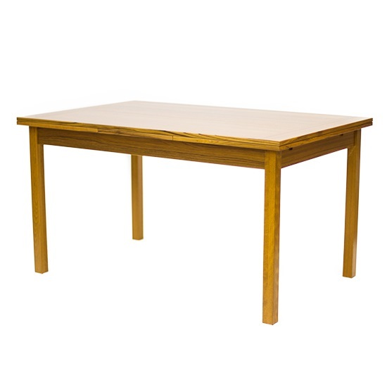 Ribe Dining Table