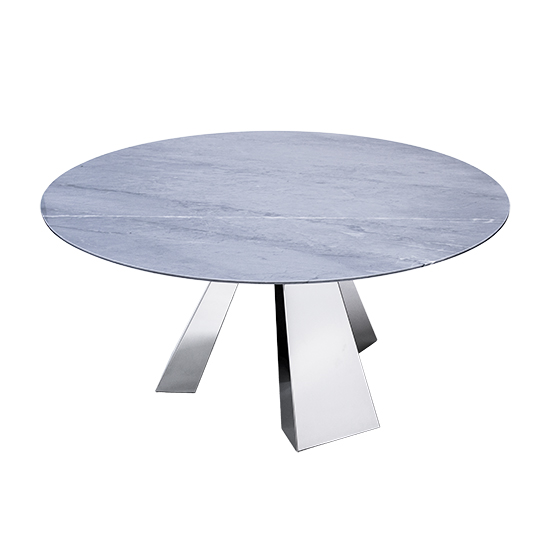 Venus Dining Table