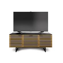 Corridor TV Cabinet