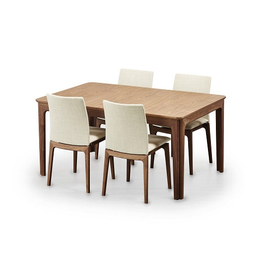 Galin Dining Chair