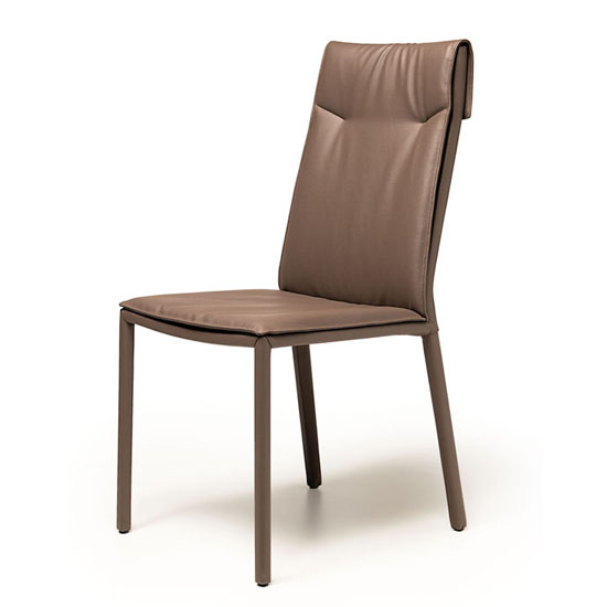 Isabel Dining Chair