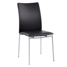 Pia Dining Chair