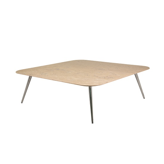Livia Coffee Table