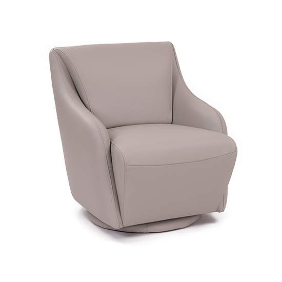 Nikki Swivel Chair
