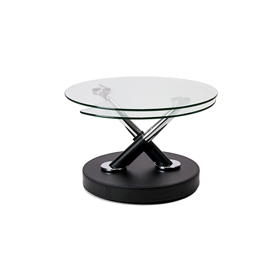 Marte Coffee Table