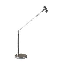 Crane Desk Lamp