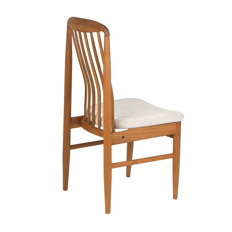 Sanne Dining Chair