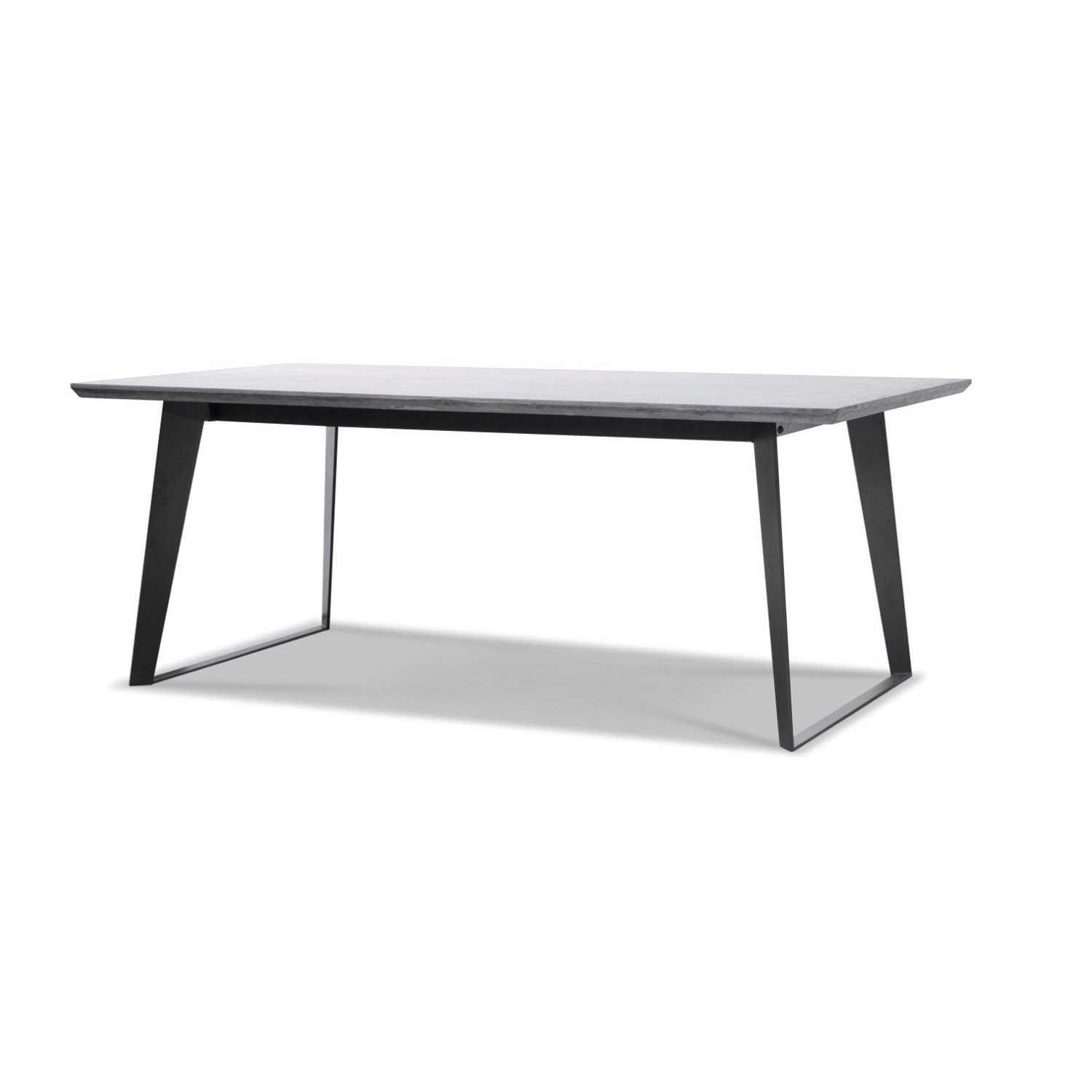 Ghost Dining Table