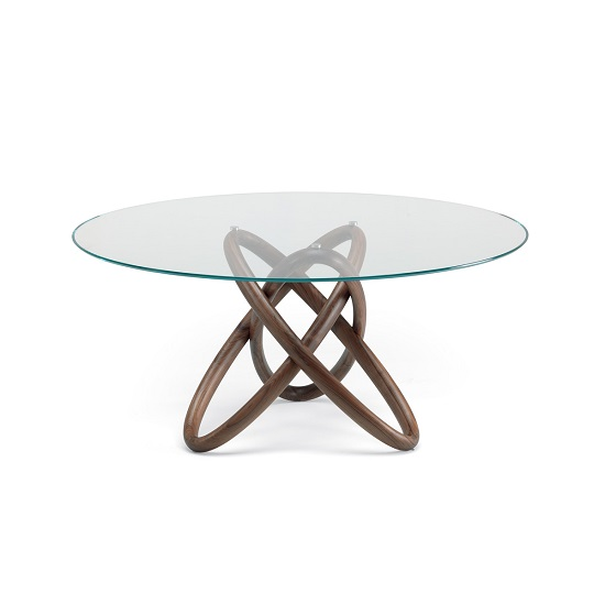 Carioca Dining Table