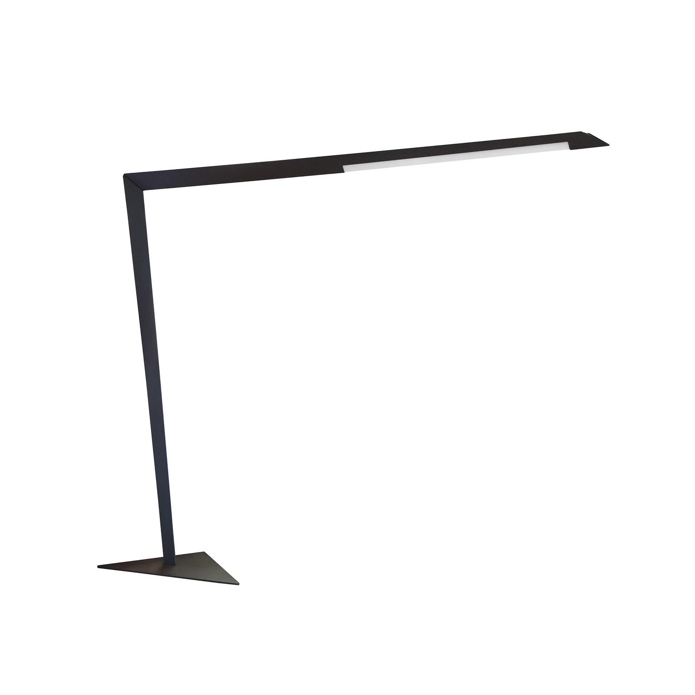 Zed Floor Lamp