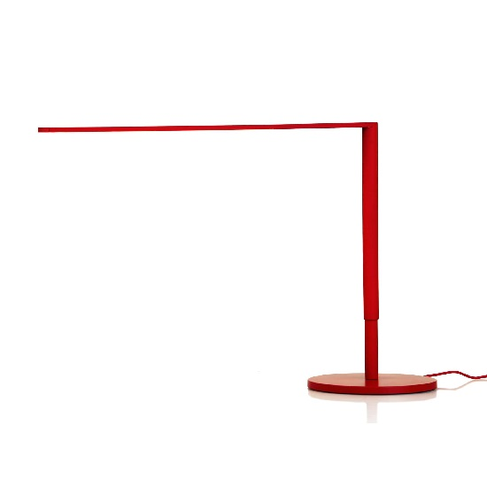 Lady 7 Desk Lamp