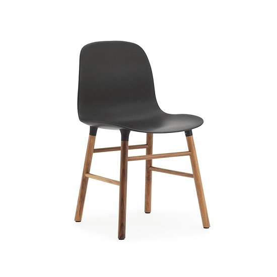 Form Dining Chair