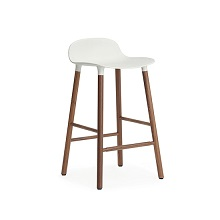 Form Counterstool