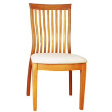 Jens Dining Chair