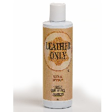 Leather Only Cleaner/Conditioner 8oz