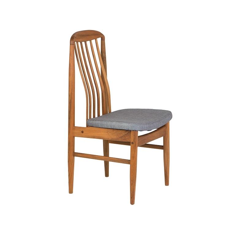 Sanne Dining Chair