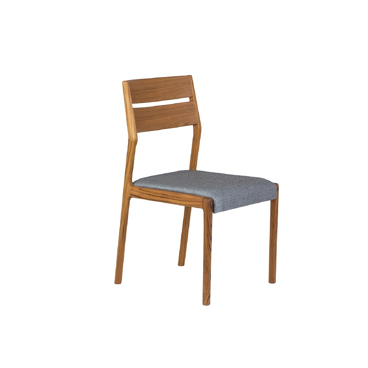 Ode Dining Chair