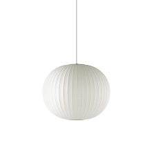 Nelson® Ball Bubble Medium Pendant