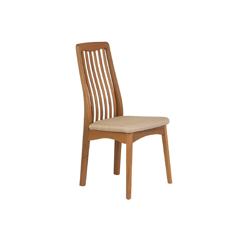 Flemming Dining Chair