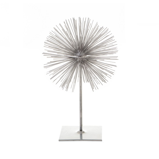 Spike Sphere