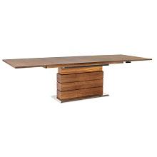 Karsten High Rise Dining Table