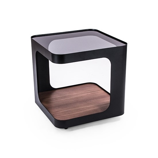 Uptown End Table