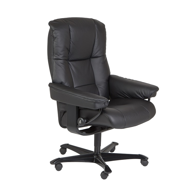 Mayfair Office Chair