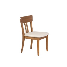Lise Dining Chair