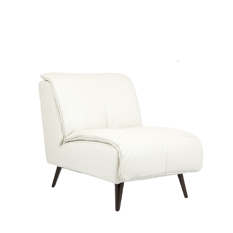 Talento Slipper Chair