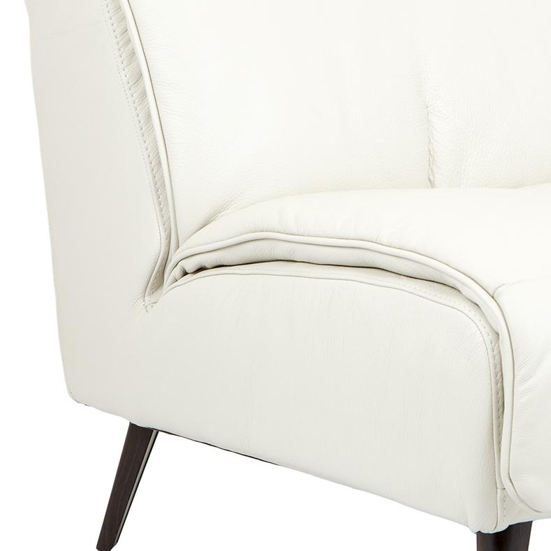 Talento Slipper Chair